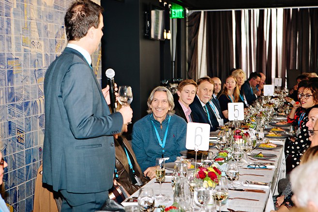0146_2018 HRW Luncheon.jpg