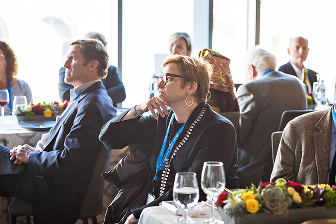 0150_2018 HRW Luncheon.jpg