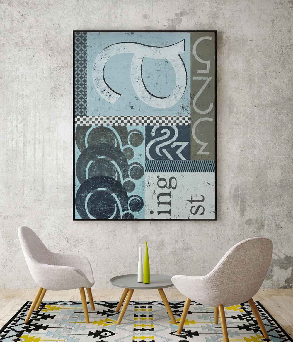 CMFA-Ampersand-Typography-Blue.jpg