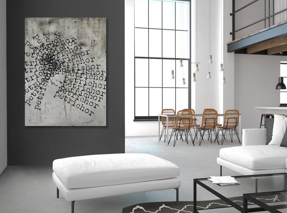 petrichspin-livingroom.jpg
