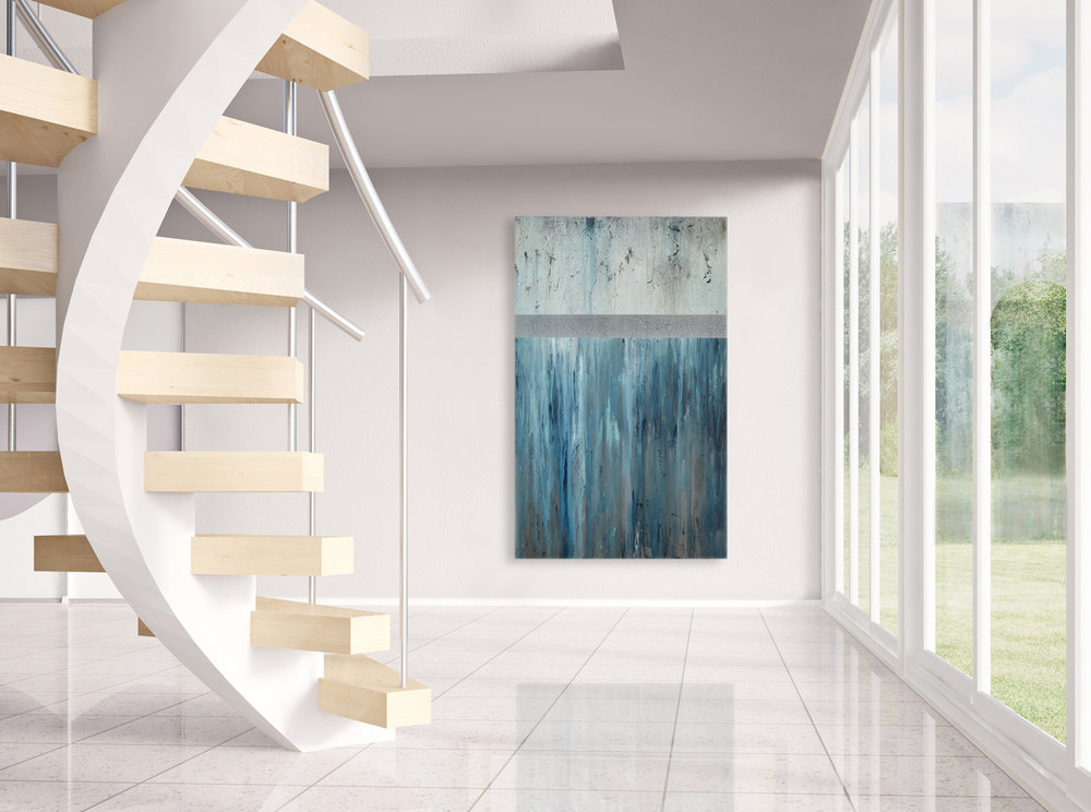 Modern-Blue-Snowstorm-Hallway.jpg