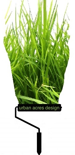urban acres design