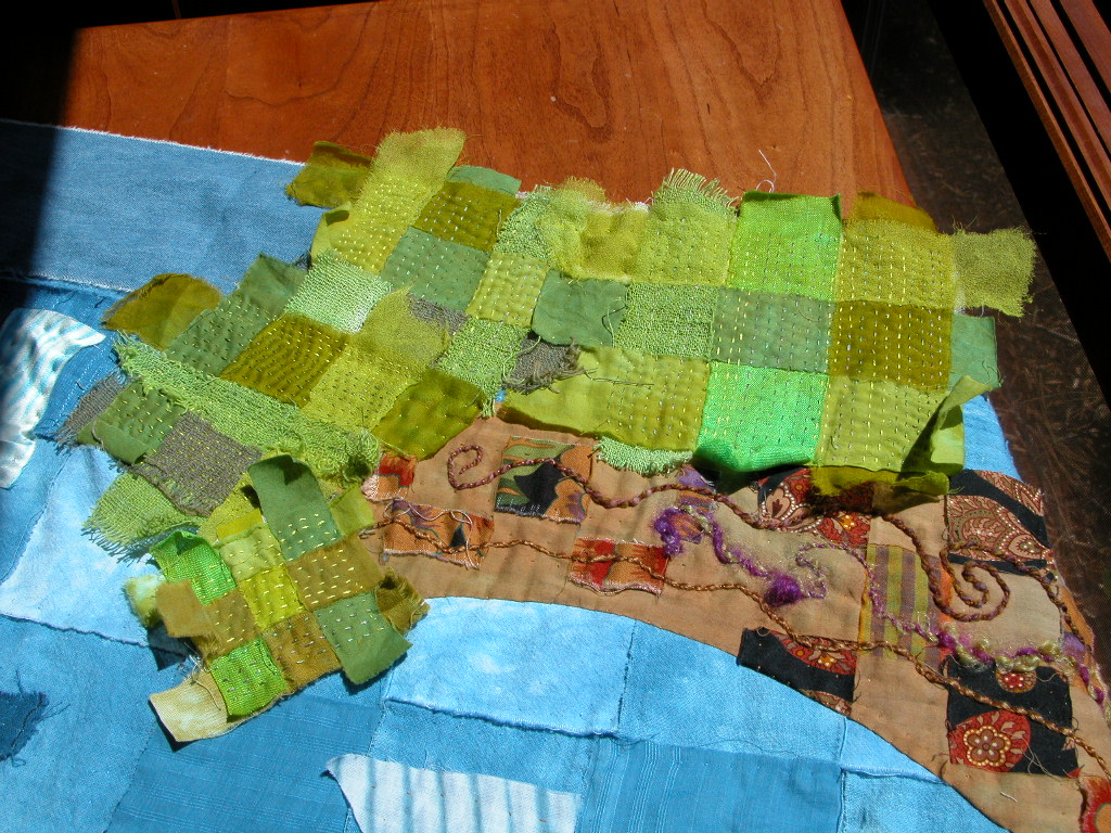 Second Chances Quilt (2)
