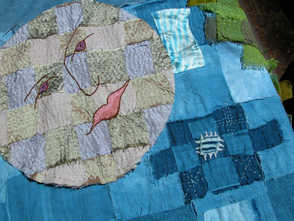 Second Chances Quilt (8)