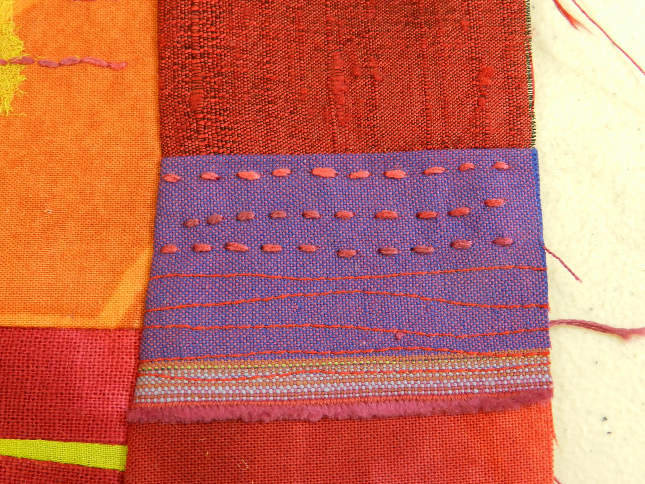 Stitchwork (2)
