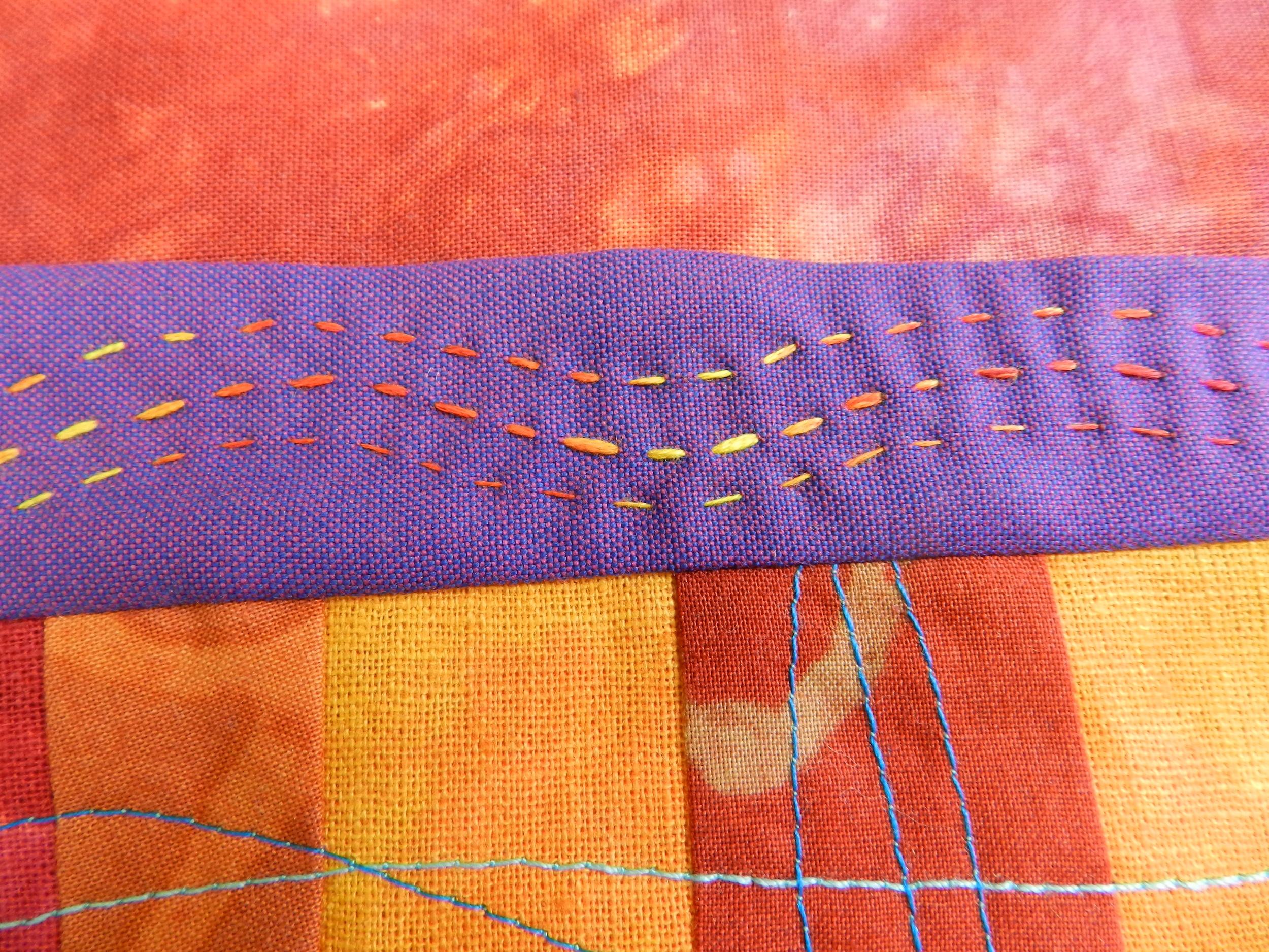 Stitchwork (1)