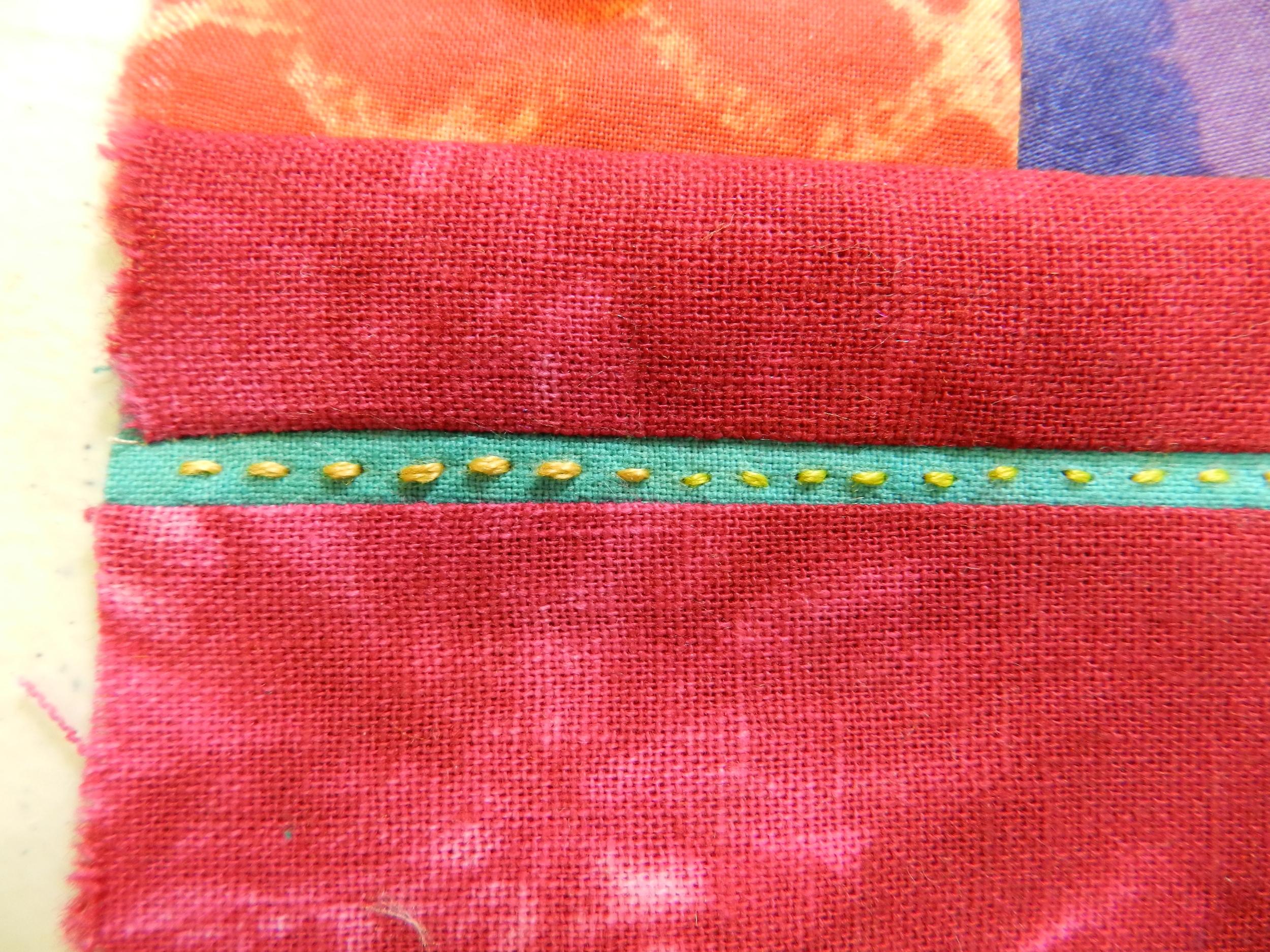 Stitchwork (3)