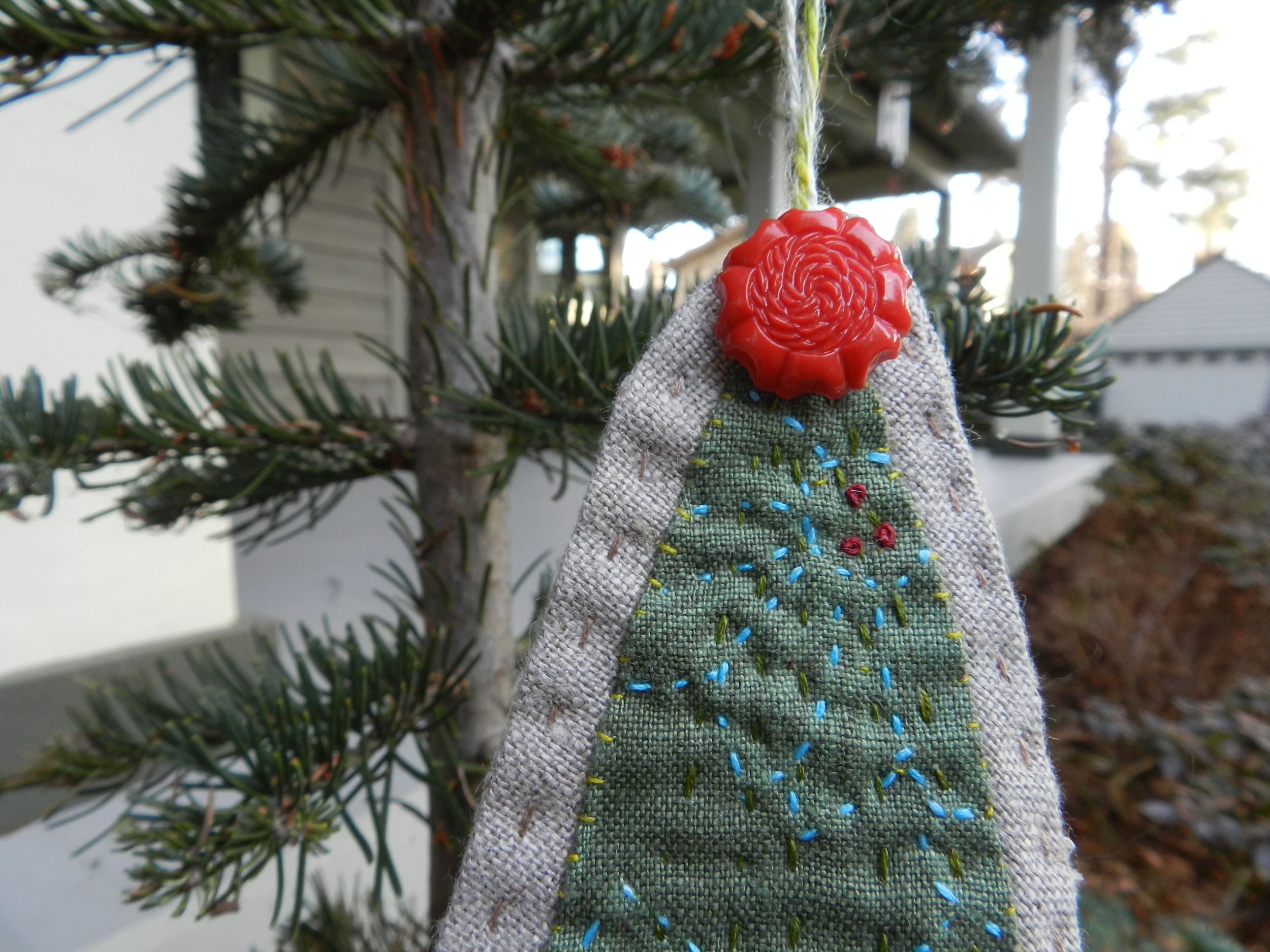 Winning ornament (6)
