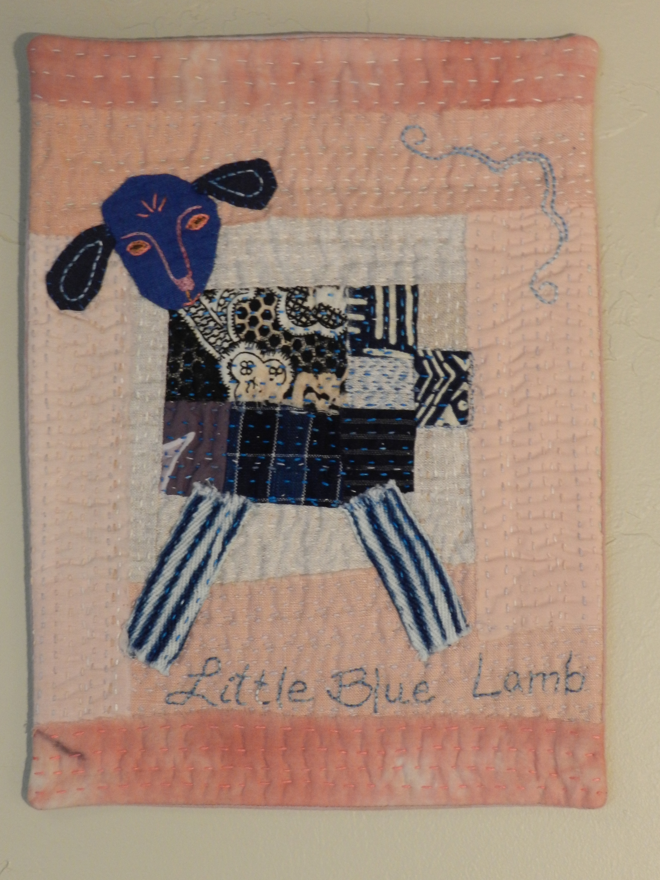 Little Blue Lamb for AAQI (1)