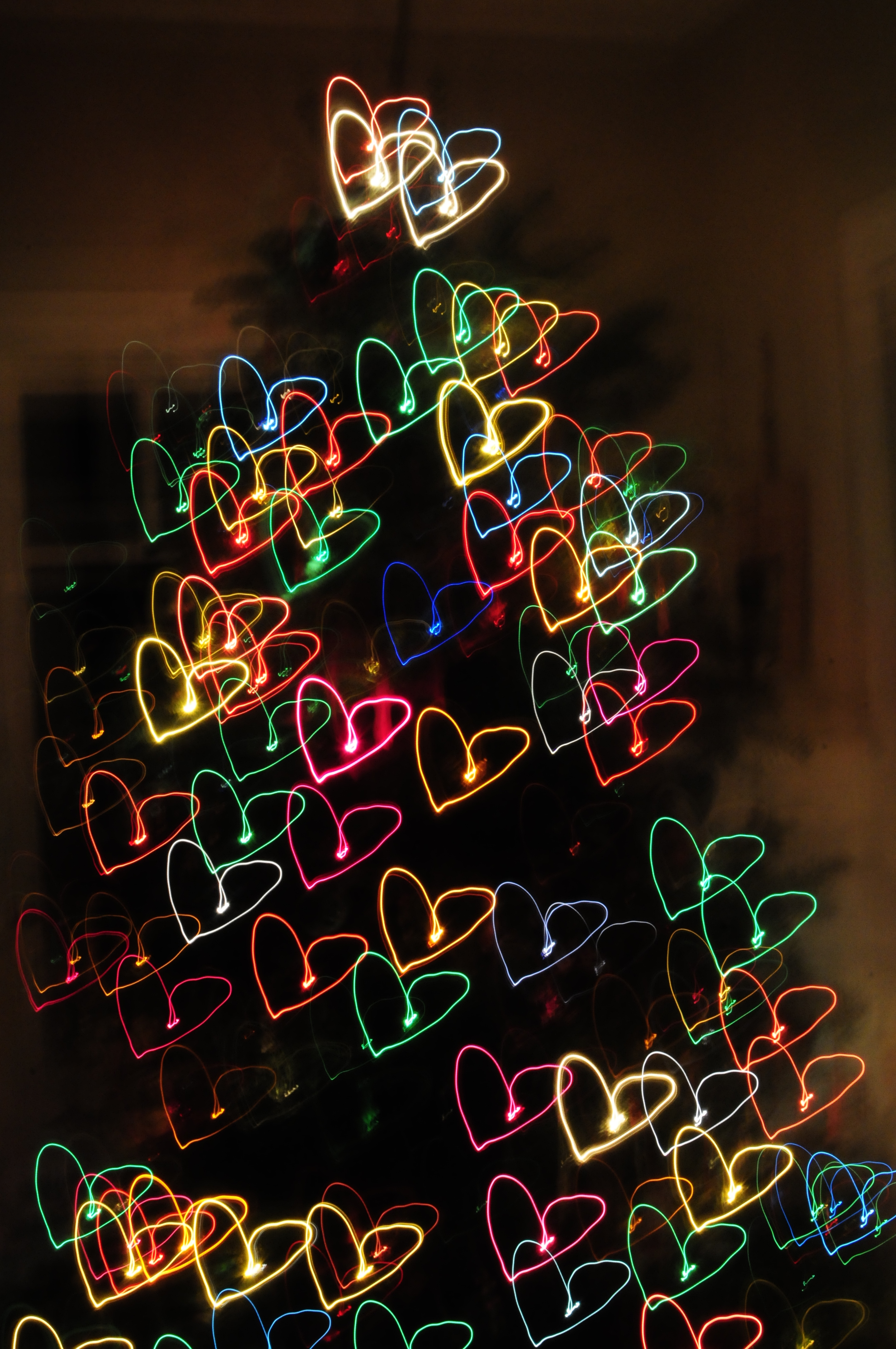 Crazy Christmas Lights (14)