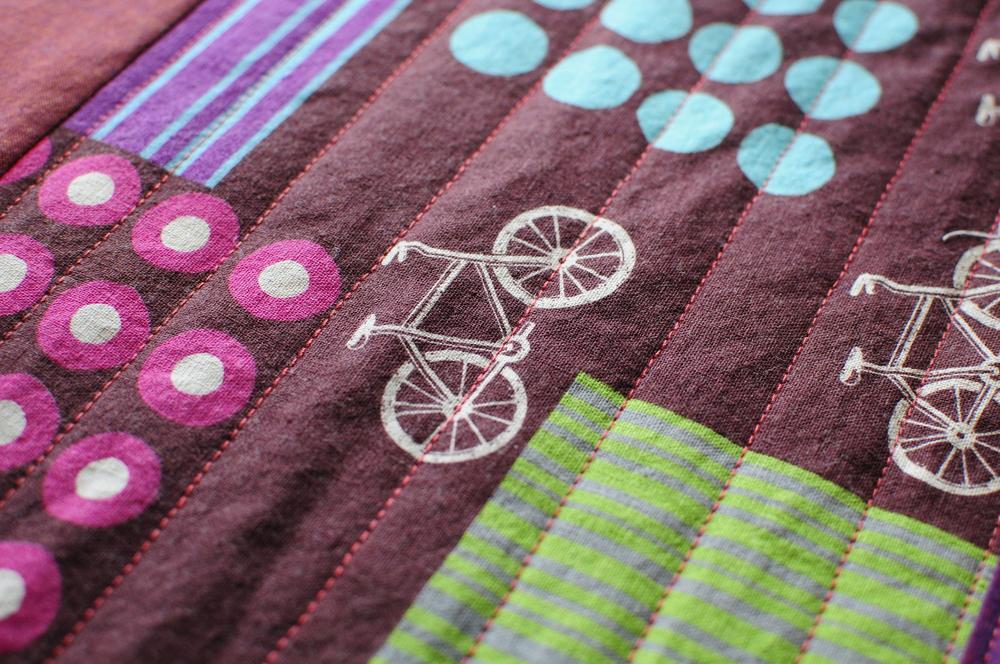 Modern Button Back Pillows (1)