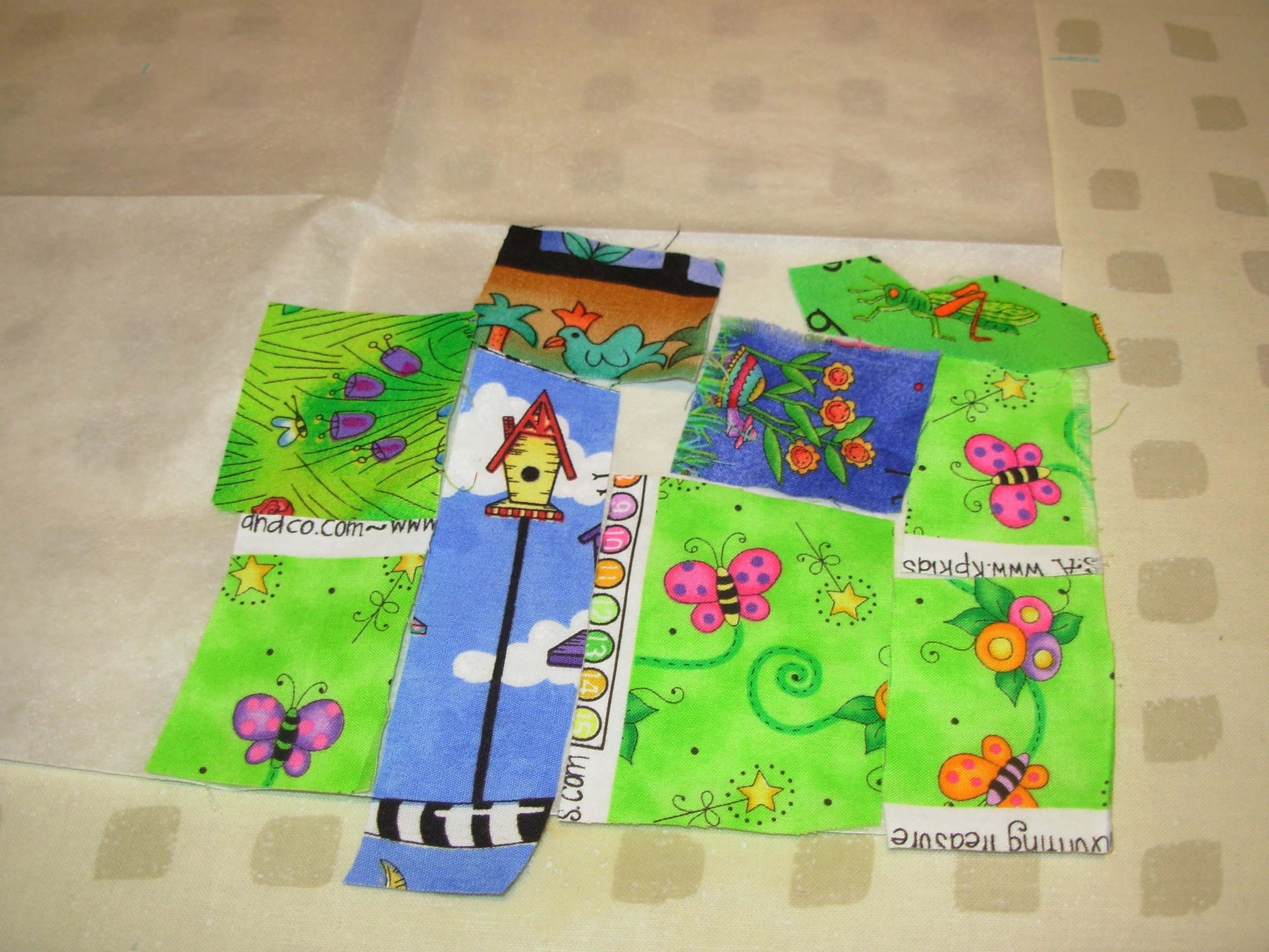 Fabric Postcard Tutorial (9)