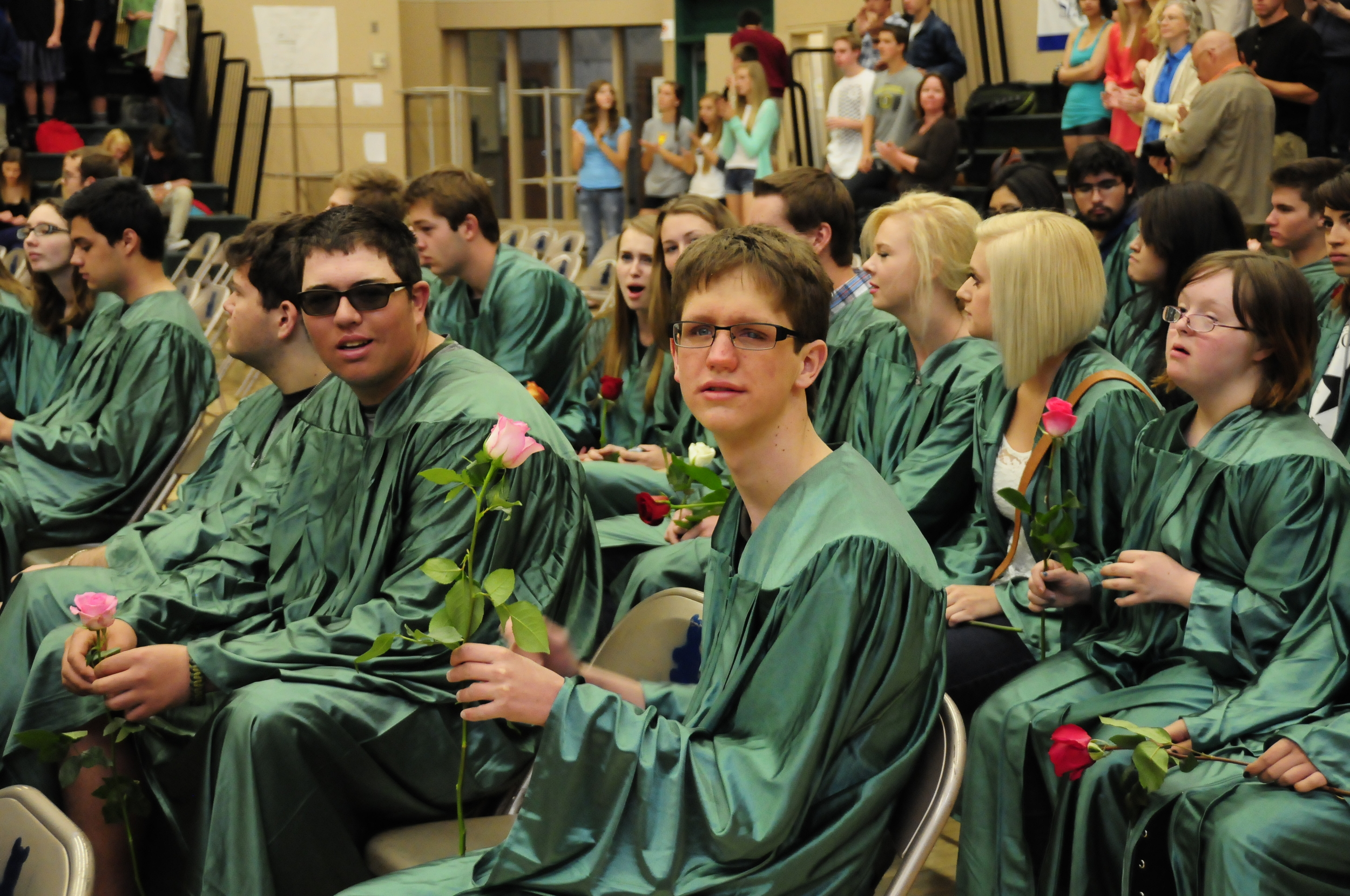 Ryan Senior Award Assembly (8)