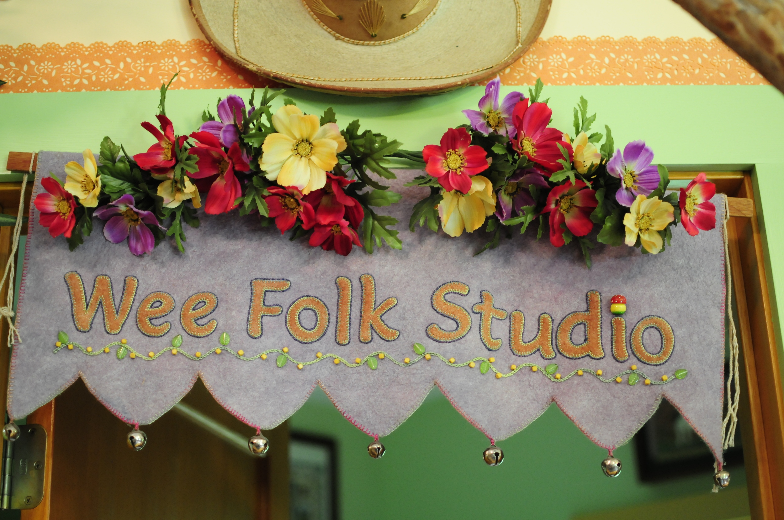 Wee Folk Studio- Salley Mavor (8)