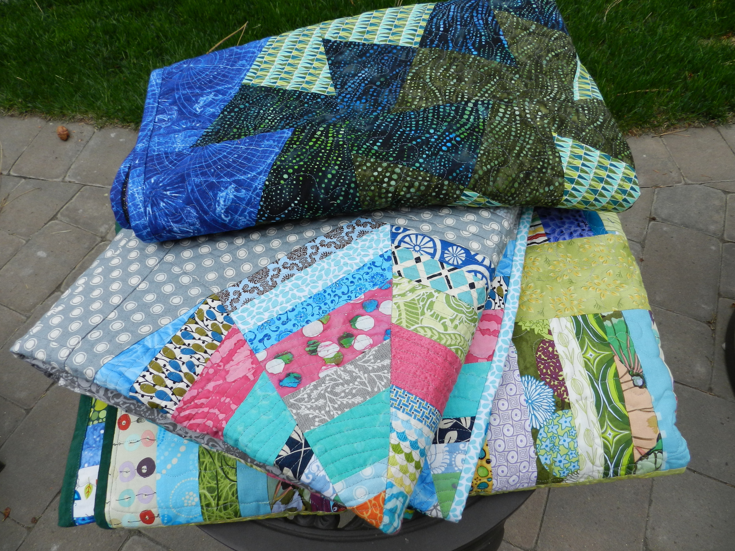 Quilts for WA (3)