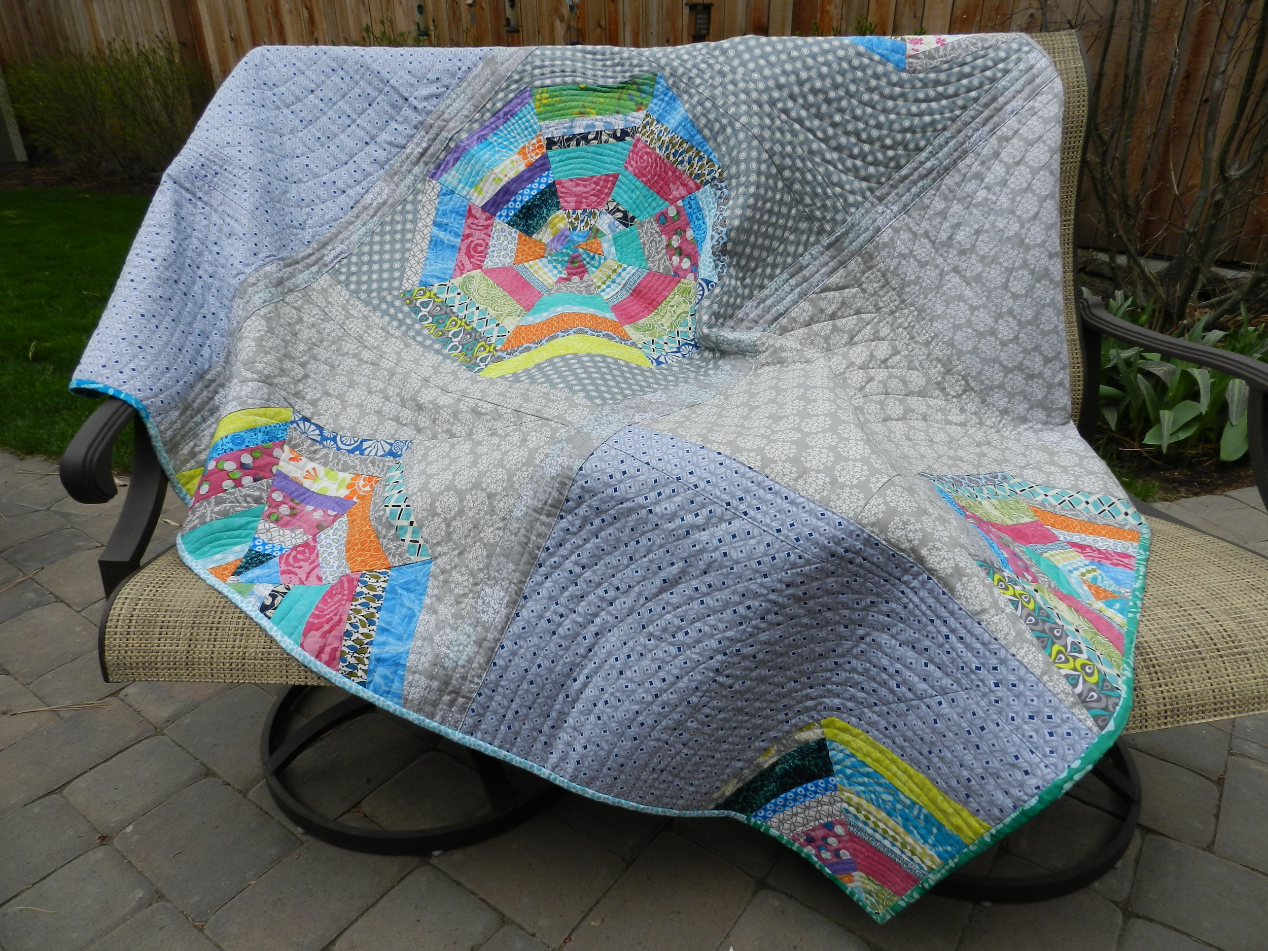 Quilts for WA (1)