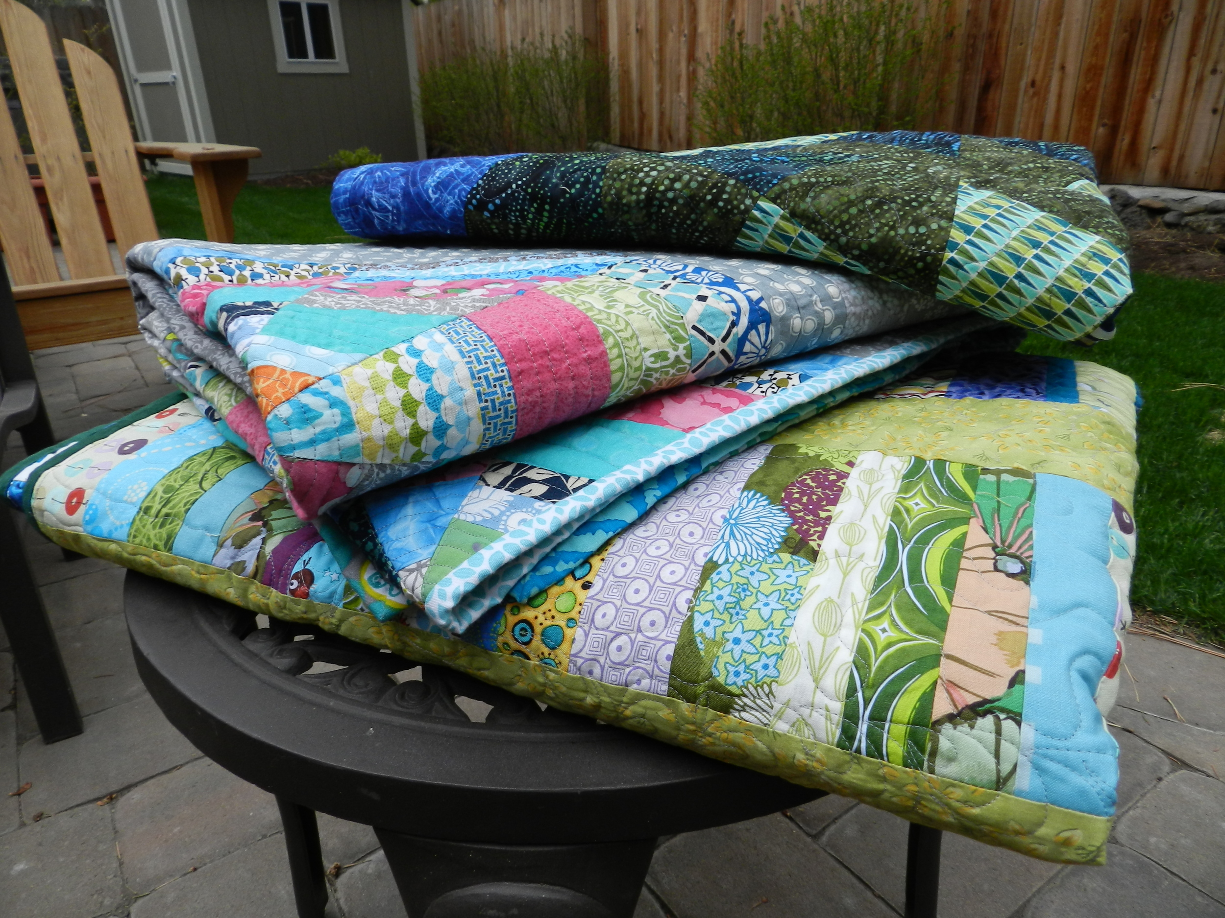 Quilts for WA (2)