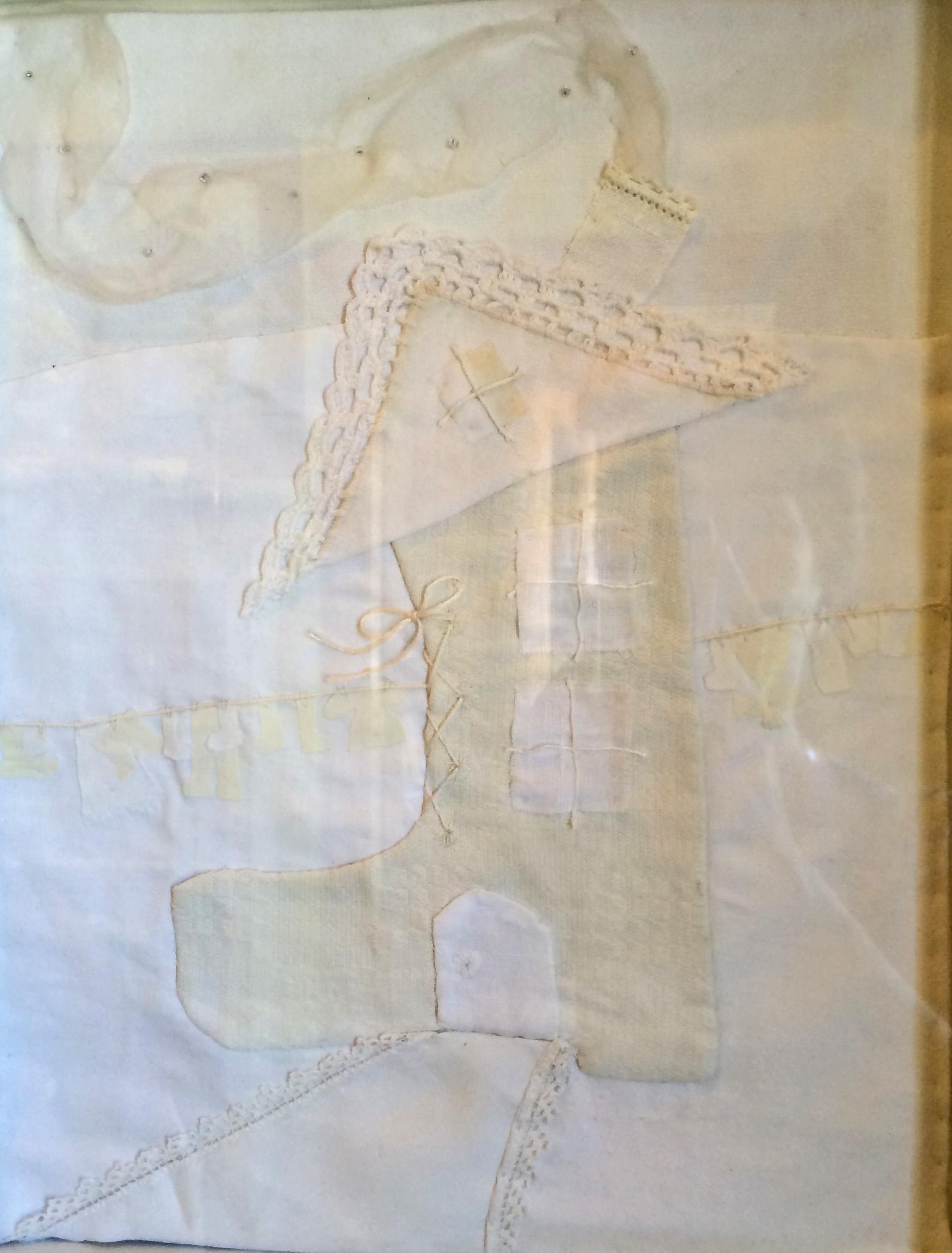 Kit Stafford's white on white work (5)