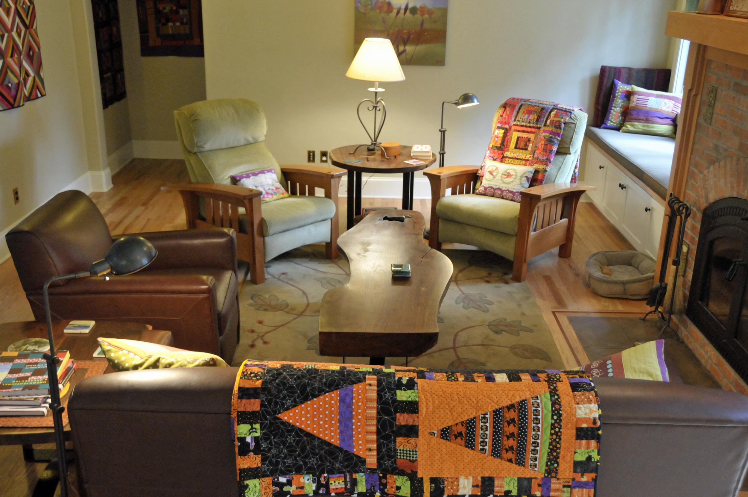 Living Room Re-do (3)