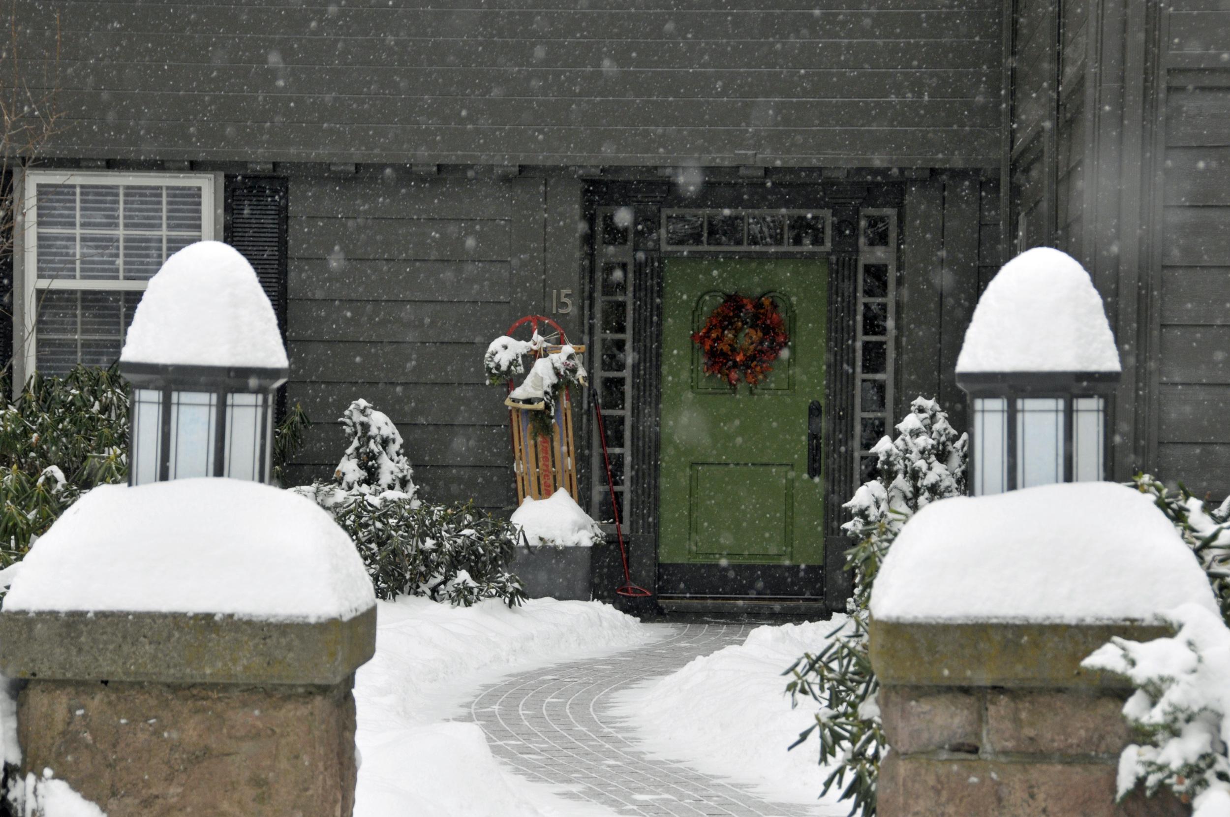 November Snow Day (101)