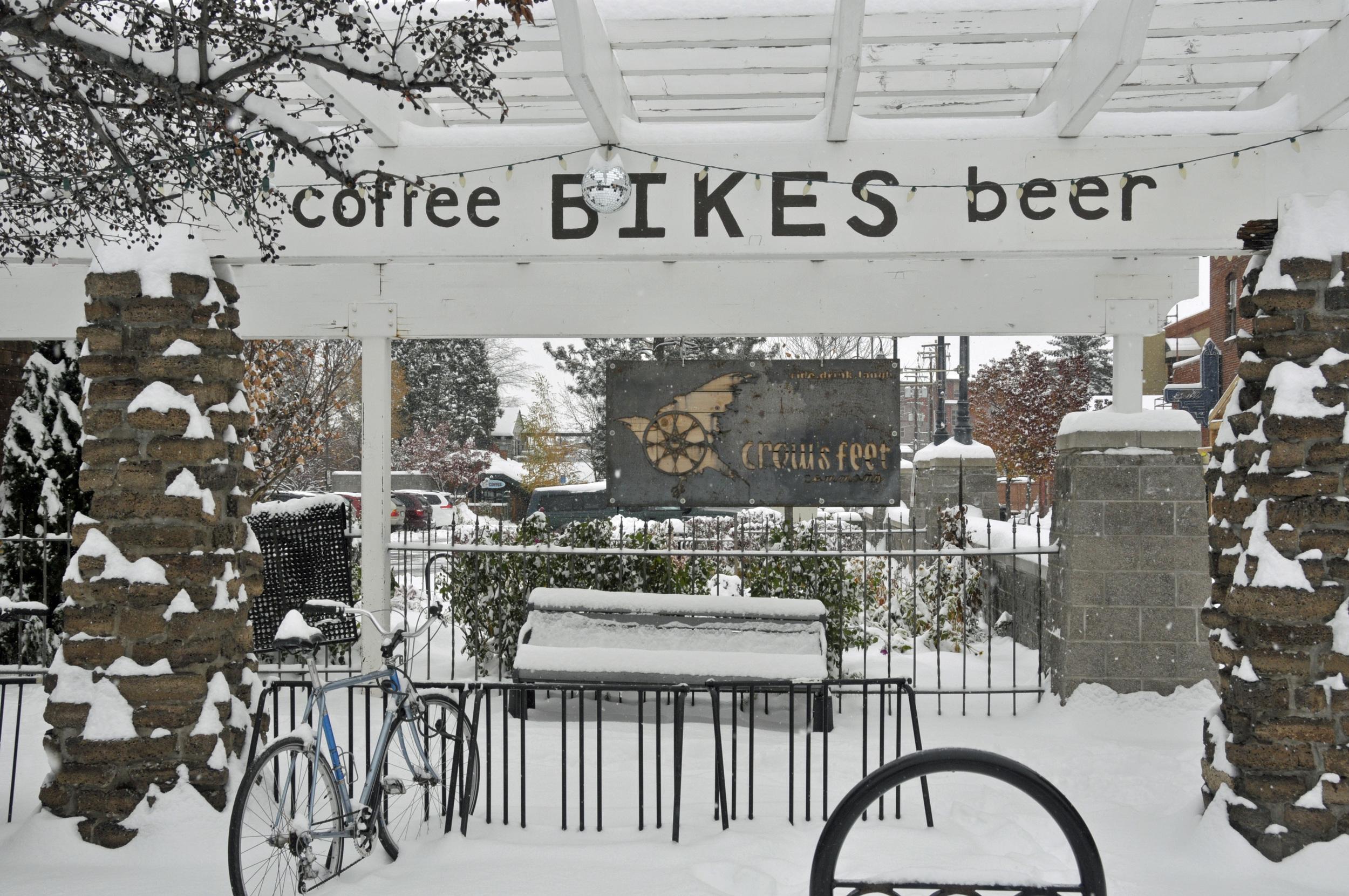 November Snow Day (96)
