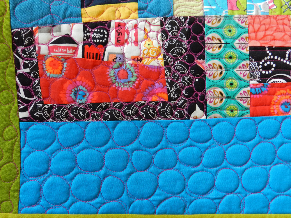 Modern Machine Quilting with Pam Raby (4)