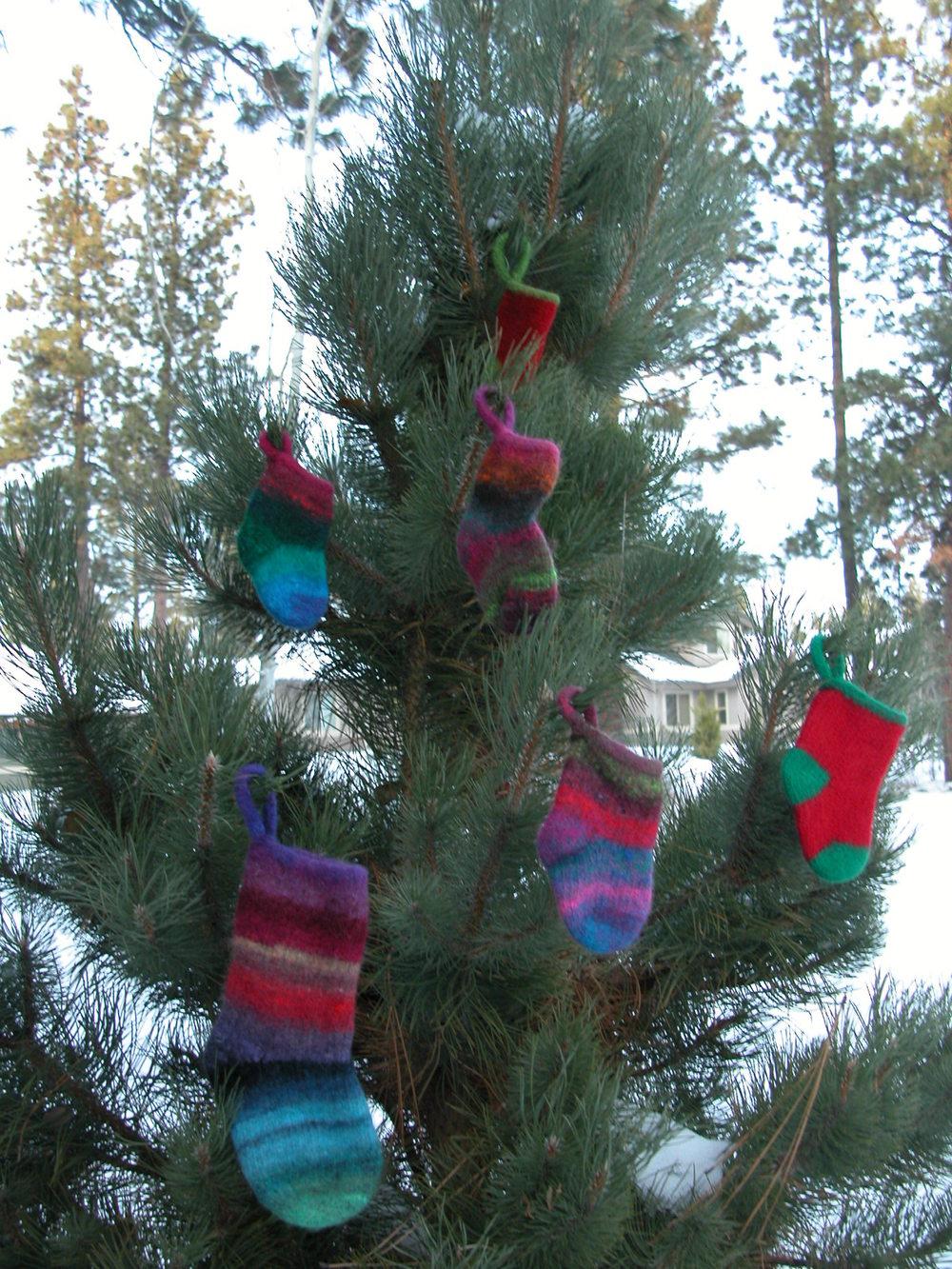 Little Felted Stockings (7).JPG