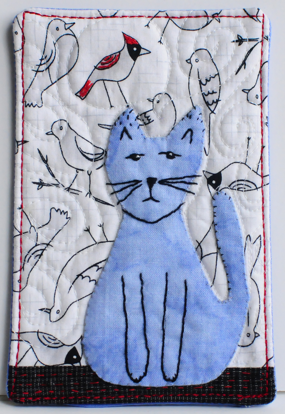 SOQS Fabric Postcard- Cat.JPG