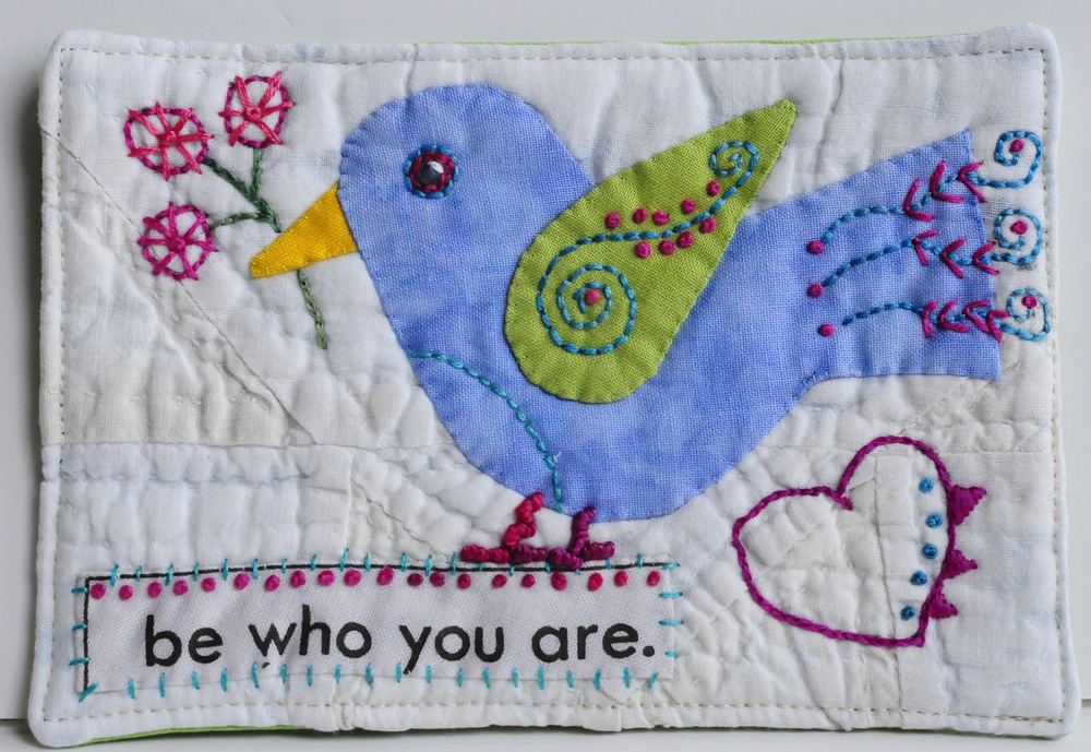 SOQS Fabric Postcard- Bird.JPG