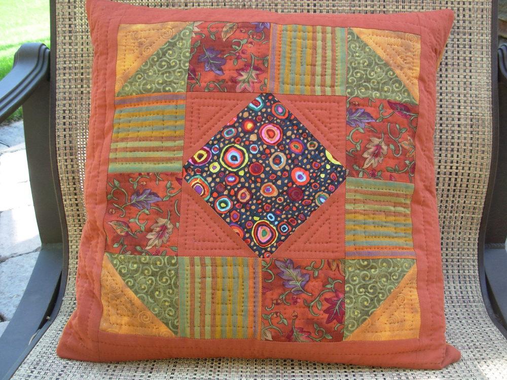 Button Back Pillows (4).JPG