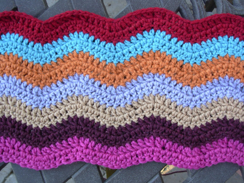 Crochet Ripple Blanket (22).JPG