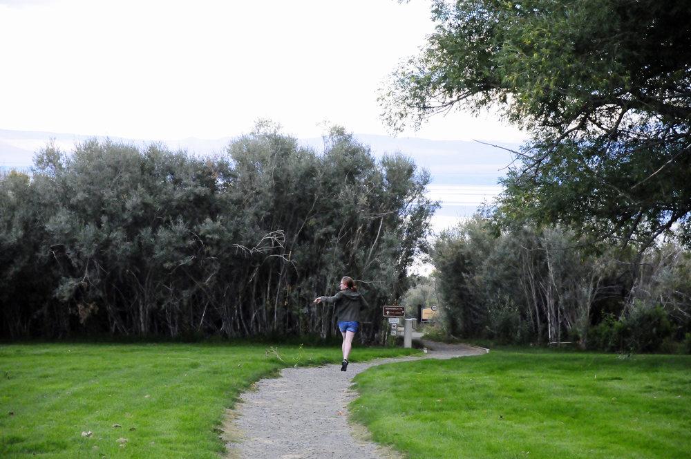 Mono Lake (1).JPG