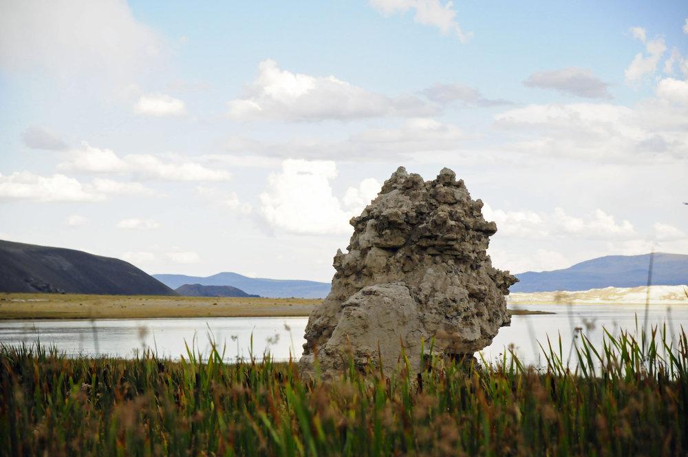 Mono Lake (9).JPG