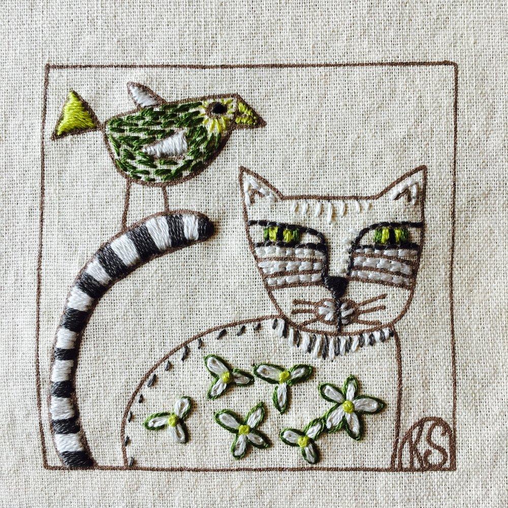 2017 Cat #1 (2).jpg