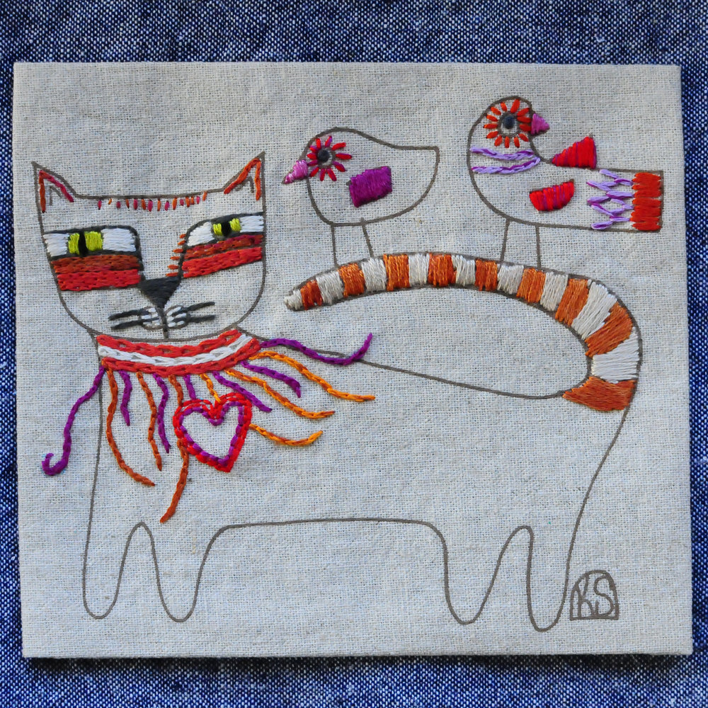 Cat Patches (7).JPG