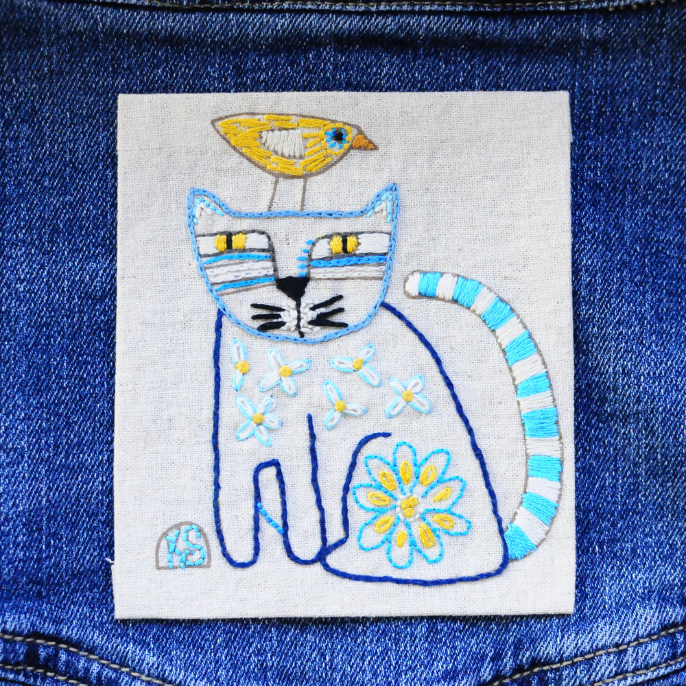 Cat Patches (5).JPG