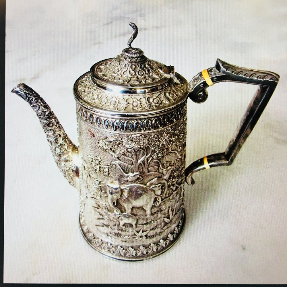Indian Teapot Designs (3).JPG
