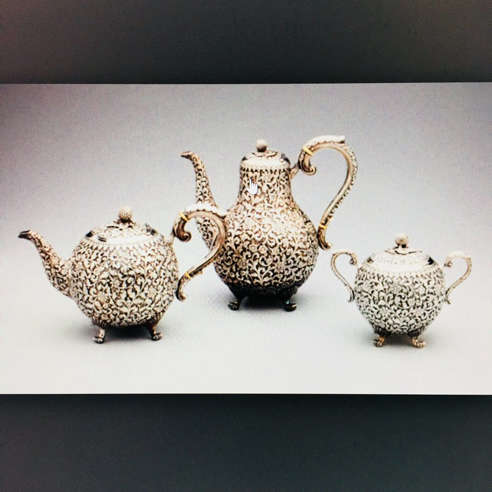 Indian Teapot Designs (5).JPG