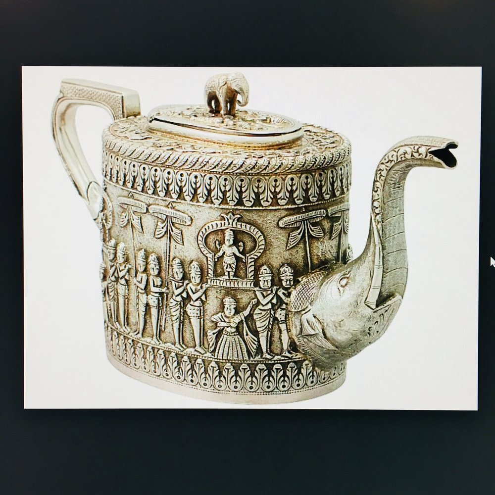 Indian Teapot Designs (9).JPG
