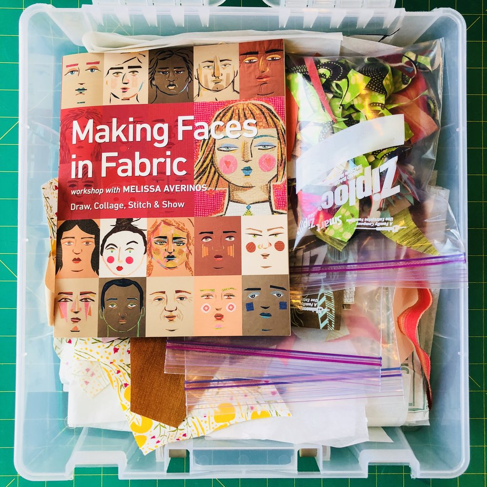 Face Box and Contents (1).jpg