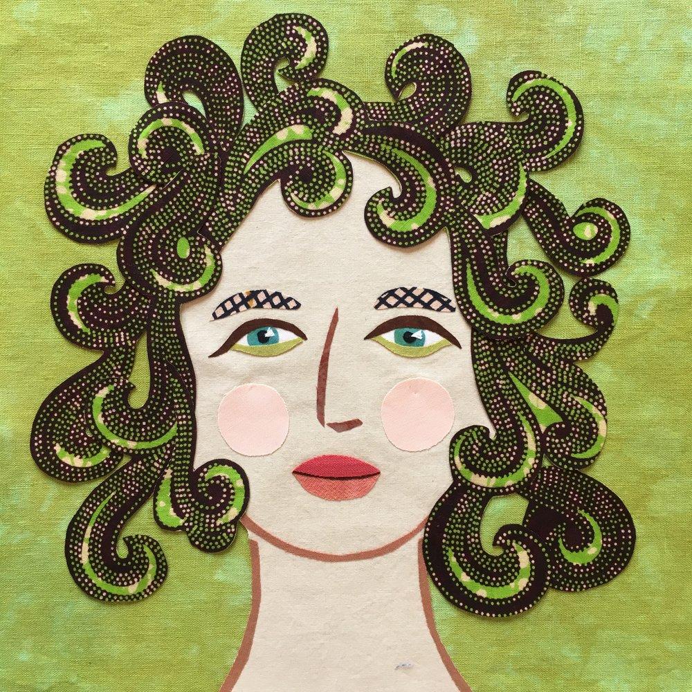 Frog Lady (10).JPG