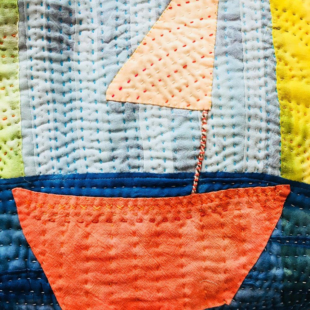 2018 Sail Away (6).JPG