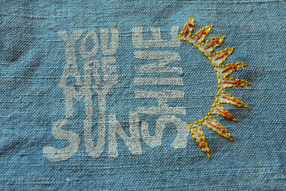 Sunshine Patches (9).JPG