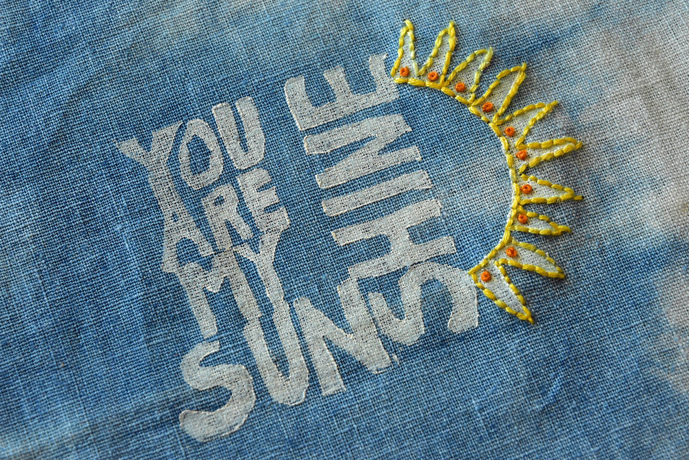Sunshine Patches (10).JPG