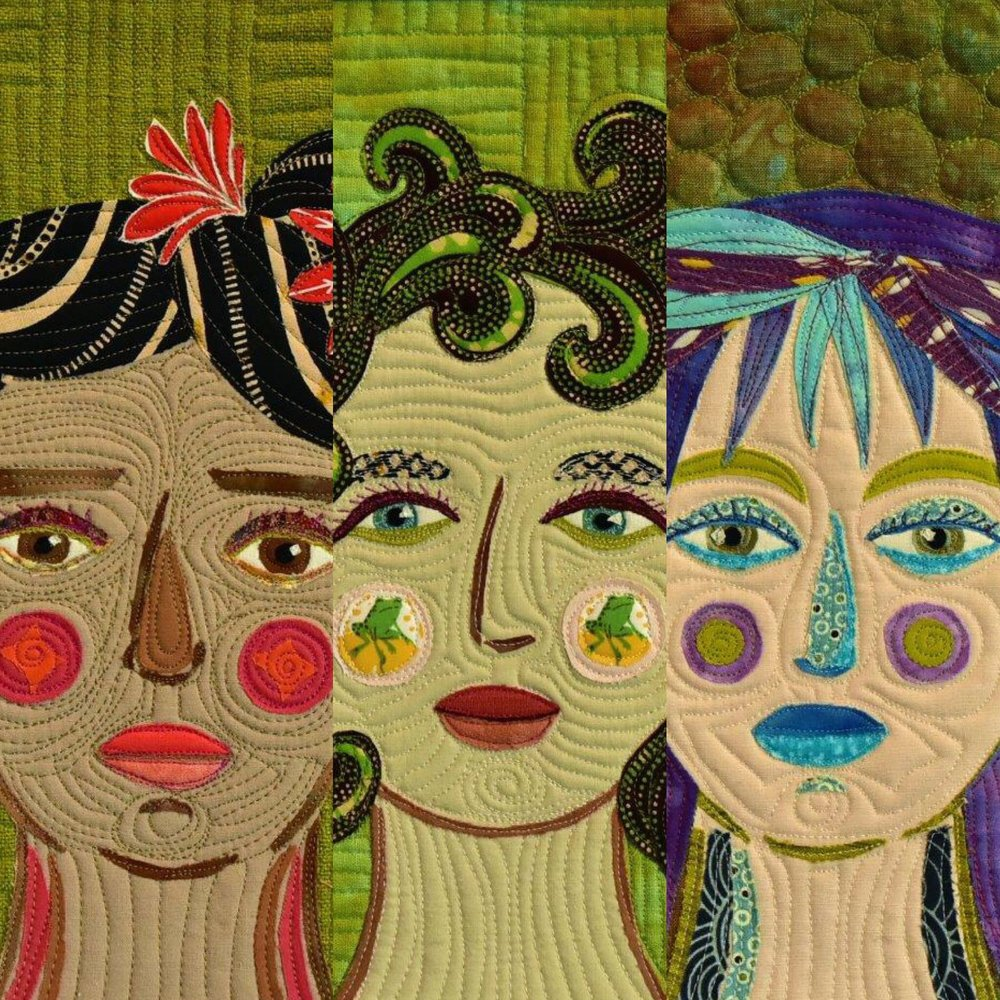 3 Faces.jpg