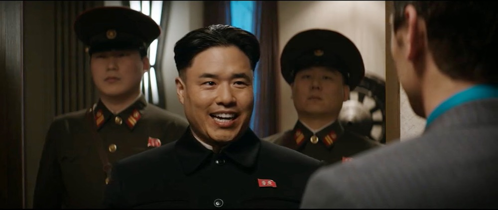 The_Interview_Randall_Park_Kim_Jong-Un.jpg
