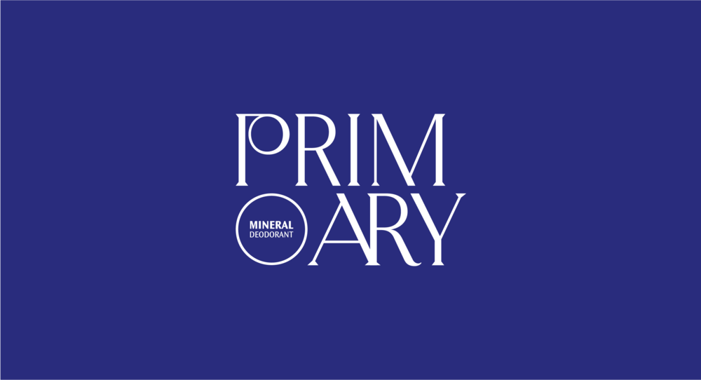 primary_label-01.png