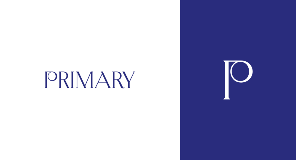 primary_logo-02.png