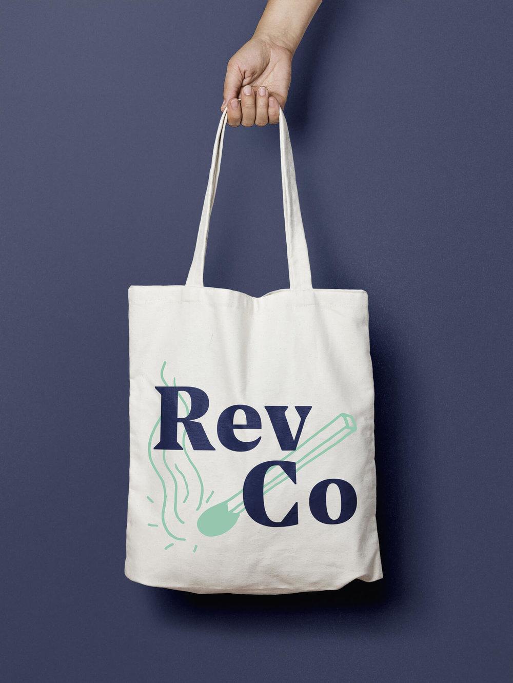 Revelry Collective
