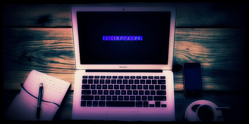 macbook-air-blog.jpg